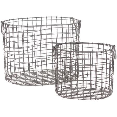 2+Piece+Argo+Basket+Set