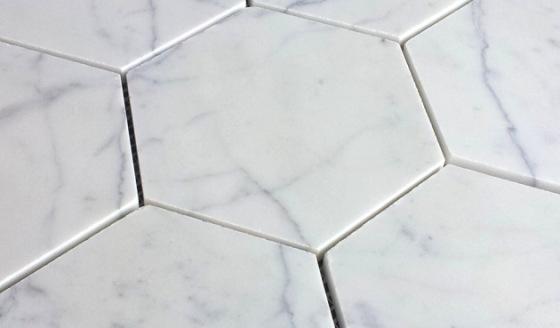 522-hexagon