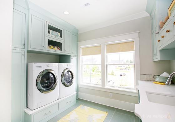 laundry1webwlogo