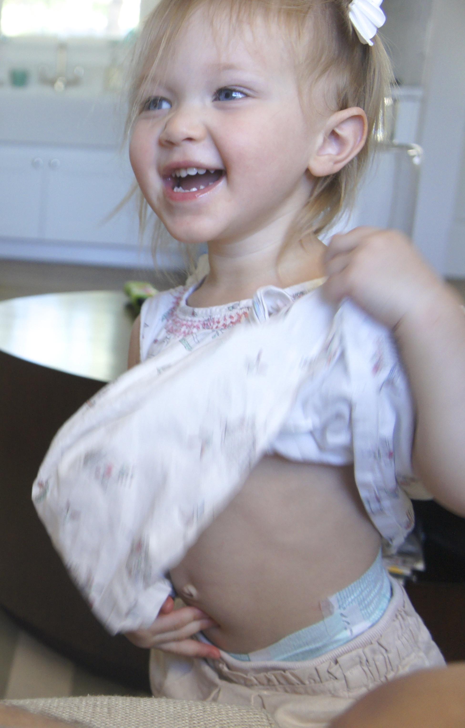 littlegirl belly amp little young nudist