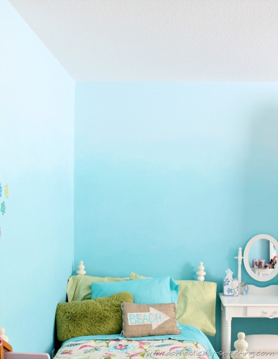 ombre-bedroom-3