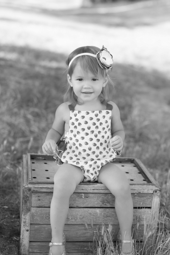 The Patten Family-Avery vendor shoot-0005 (1)