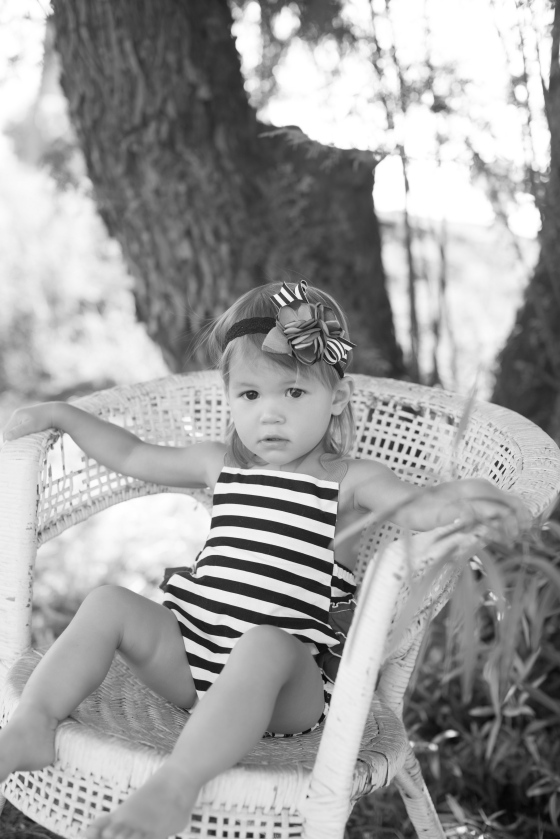 The Patten Family-Avery vendor shoot-0018 (1)
